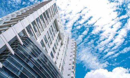 Capacítate y toma el control del futuro financiero de tu negocio