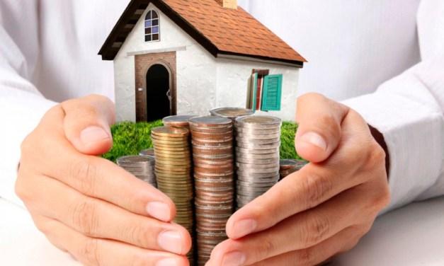 Biess activa mejoras en soluciones de pago para hipotecarios