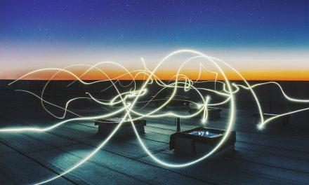 Se presenta nueva estrategia mundial de transición energética