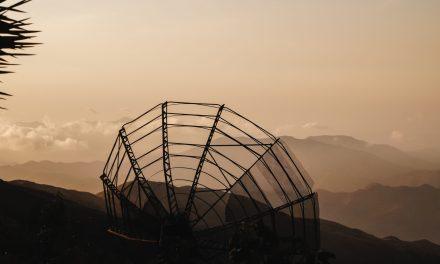 La banda de 600 MHz gana terreno en América Latina