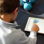 COVID-19 resalta importancia de la educación virtual