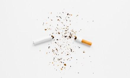 La OMS recuerda que la trazabilidad es clave para combatir el comercio ilegal de tabaco