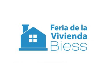 El Biess presente la primera feria virtual de la vivienda en Guayaquil