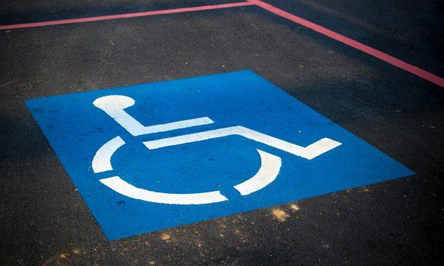 Indignación nacional por entrega y uso fraudulento de carnés de discapacidades