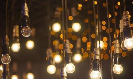 Gobierno asumirá valor del consumo domiciliario extra de energía de marzo a agosto