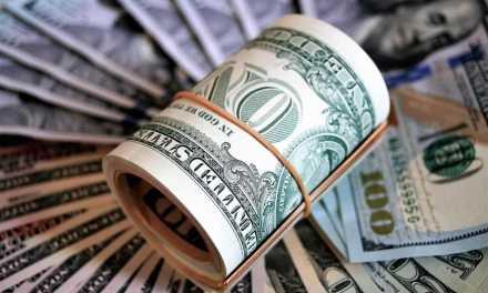 Ecuador con vía libre para la reestructuración de deuda externa