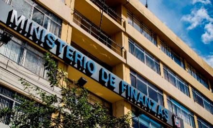 Ecuador y FMI acuerdan un respaldo excepcional por USD 6 500 millones