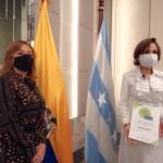 Guayaquil se posesiona ante los ojos del mundo como destino seguro