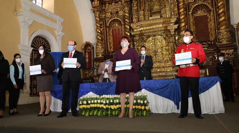 Incentivos económicos para la reactivación turística en Quito