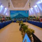 Ecuador aspira ser la sede de la 37 Conferencia Regional para América Latina y el Caribe de la FAO