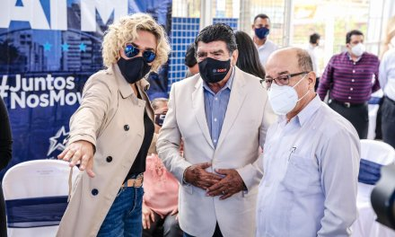 Se aplican mayores medidas de prevención y controles para evitar contagios en Guayaquil