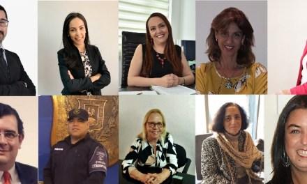 El proyecto Campaña #MisDatosSoyYo cumple un año en Latinoamérica