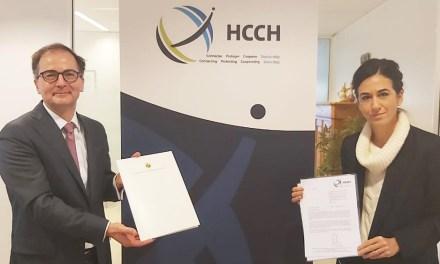Ecuador contará con asistencia de La Haya para garantizar procesos rigurosos de adopción
