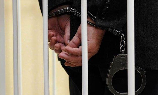 Exprofesor de música, recibe quinta sentencia por abuso sexual