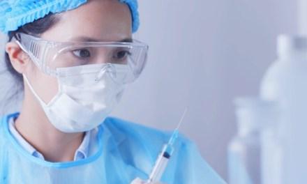 I Congreso Científico Internacional de Enfermería en Cuenca