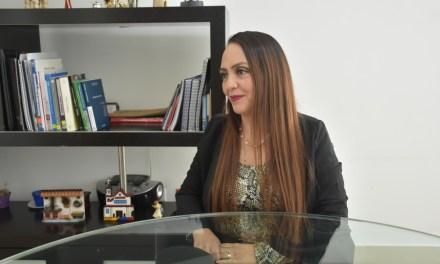 La Dinardap impulsa la simplificación de trámites en Ecuador