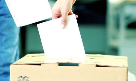 La campaña electoral para los comicios de 2021 iniciará este jueves 31 de diciembre
