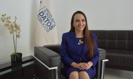La gestión registral en el Ecuador avanza con la digitalización