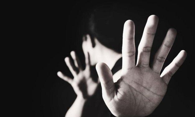 Presunto autor de violación a su enamorada con prisión preventiva
