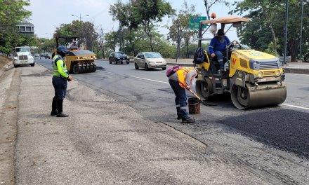 Más de USD 2 millones, ha recaudado el Municipio de Guayaquil por concepto del impuesto predial urbano 2021