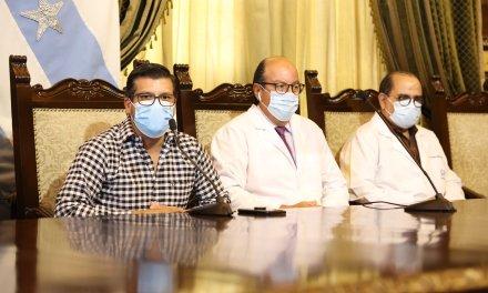 Guayaquil registra un incremento de fallecidos por COVID-19