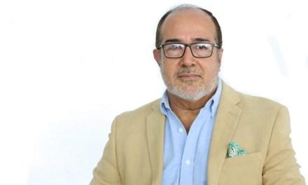 Presentamos el perfil del nuevo ministro de Salud, Rodolfo Enrique Farfán Jaime