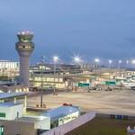 El Aeropuerto Internacional Mariscal Sucre de Quito fue declarado como el mejor de Latinoamérica y el Caribe.