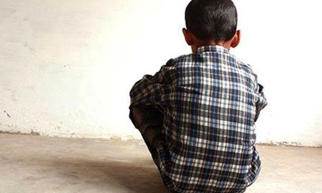 Violador de niño venezolano fue sentenciado a más de 29 años de prisión
