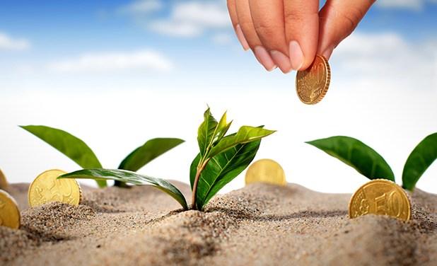 Primera convocatoria para entrega de capital semilla a emprendimientos en Quito