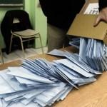 CNE no realizará conteo rápido de los resultados presidenciales