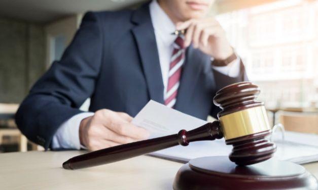 Municipio convoca a selección de abogados para procedimientos coactivos