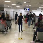 Registro Civil atenderá los sábados 22 y 29 de mayo para entrega de pasaportes