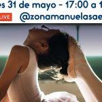Municipio invita a tres talleres gratuitos por el Día del Niño