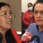 Comisión de Fiscalización queda fuera de la investigación a Lasso por los Pandorapapers