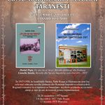 comemorare-revolte-taranesti