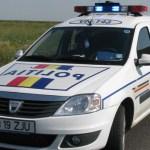 MCV radar politie
