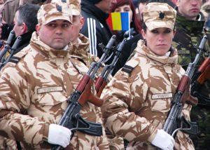 armata-unirea2