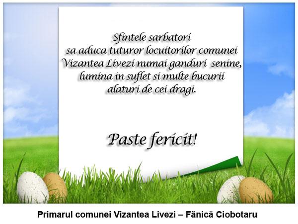 felicitare-Fanica-Ciubotaru