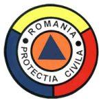 protectia-civila
