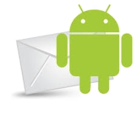 Email_Android_T2