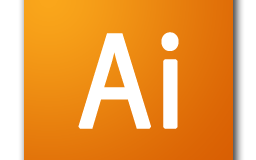 Curso Adobe Ilustrator – Quinta Parte