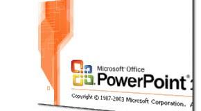 Introducción a Power Point
