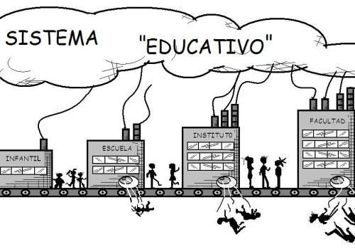 sma_educativo