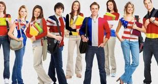 ¿Cuáles son las mejores universidades de Europa?