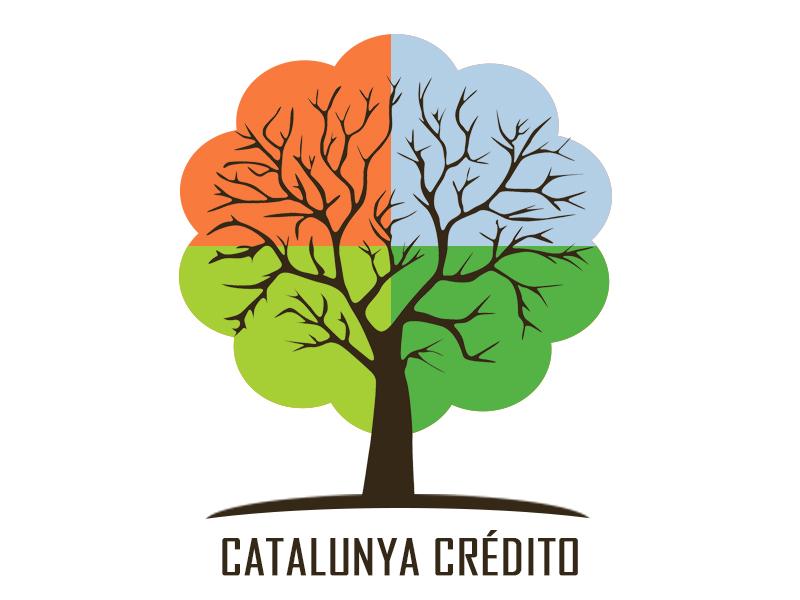 Catalunya Crédito