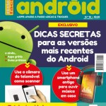 ESPECIAL IF ANDROID N.º 12