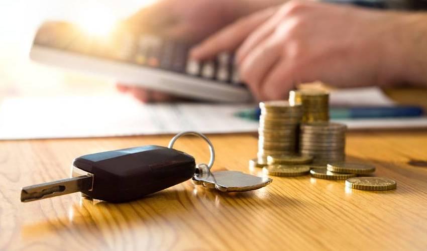 20 melhores dicas para economizar dinheiro todo mês