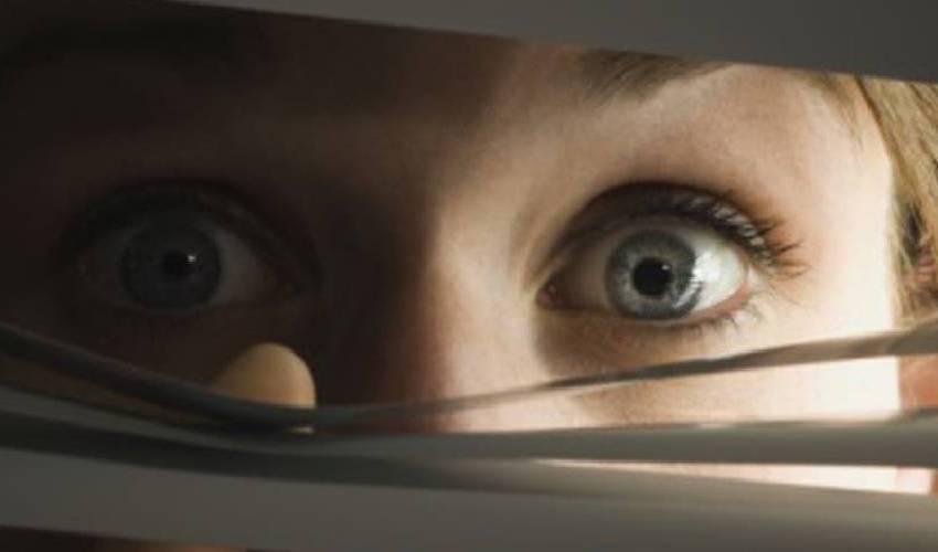 10 tipos de fobias mais conhecidas