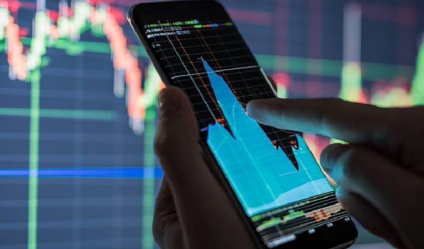 Posso investir na bolsa sem comprar ações diretamente?