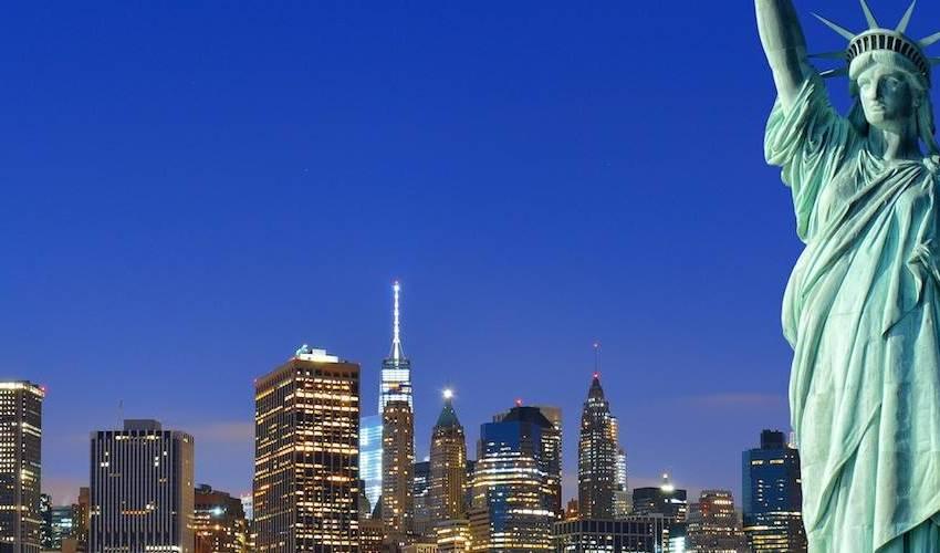 Nova York – 10 lugares que você deve ir conhecer